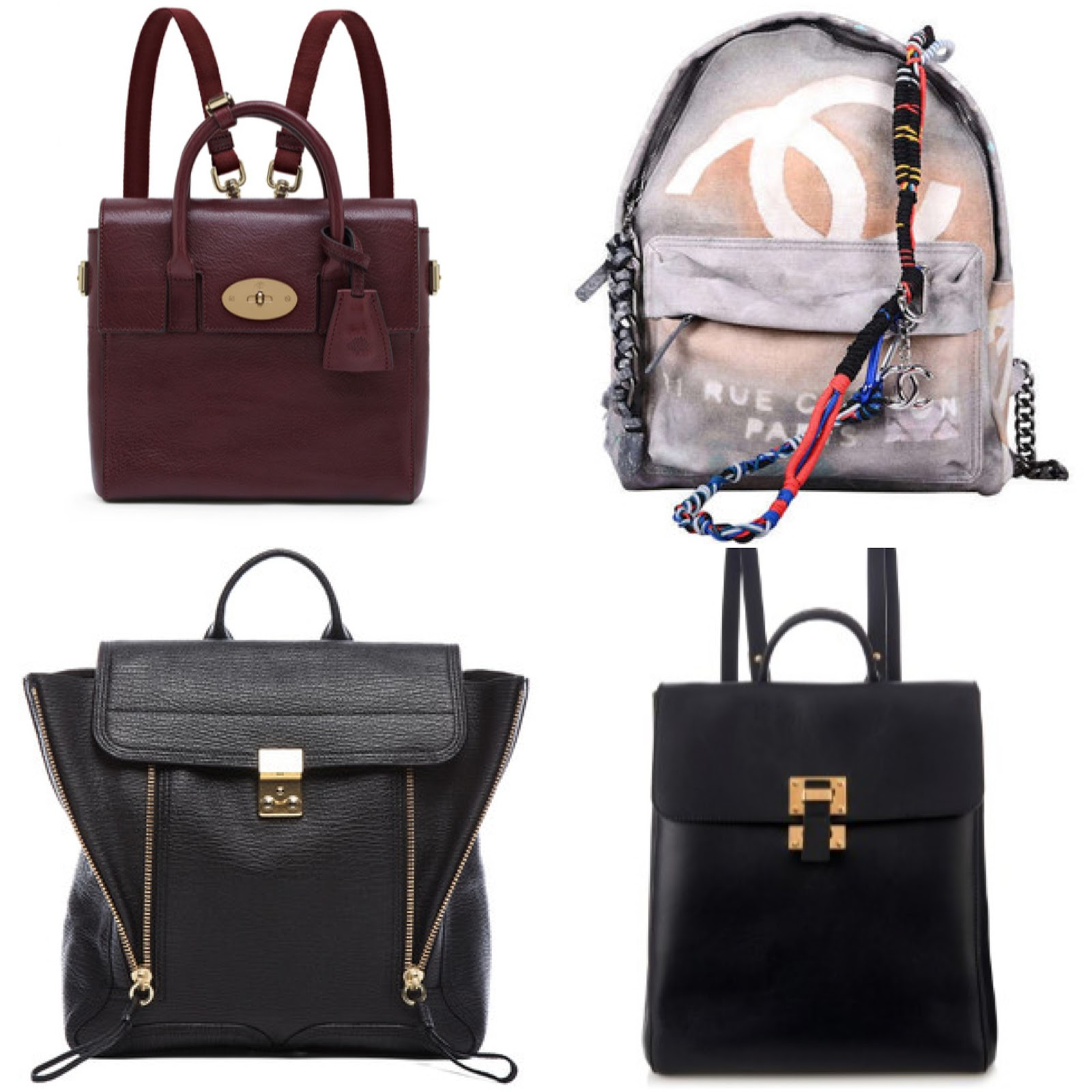 designer backpacks 6lz2  Obsessed By Beauty Curly With Designer Backpacks