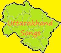 uttarakhandi pahadi songs
