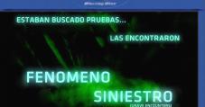 descargar siniestro dvdrip audio latino