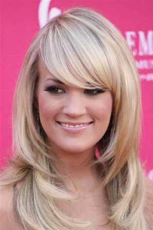 Romance Hairstyles Salon, Long Hairstyle 2013, Hairstyle 2013, New Long Hairstyle 2013, Celebrity Long Romance Hairstyles 2125
