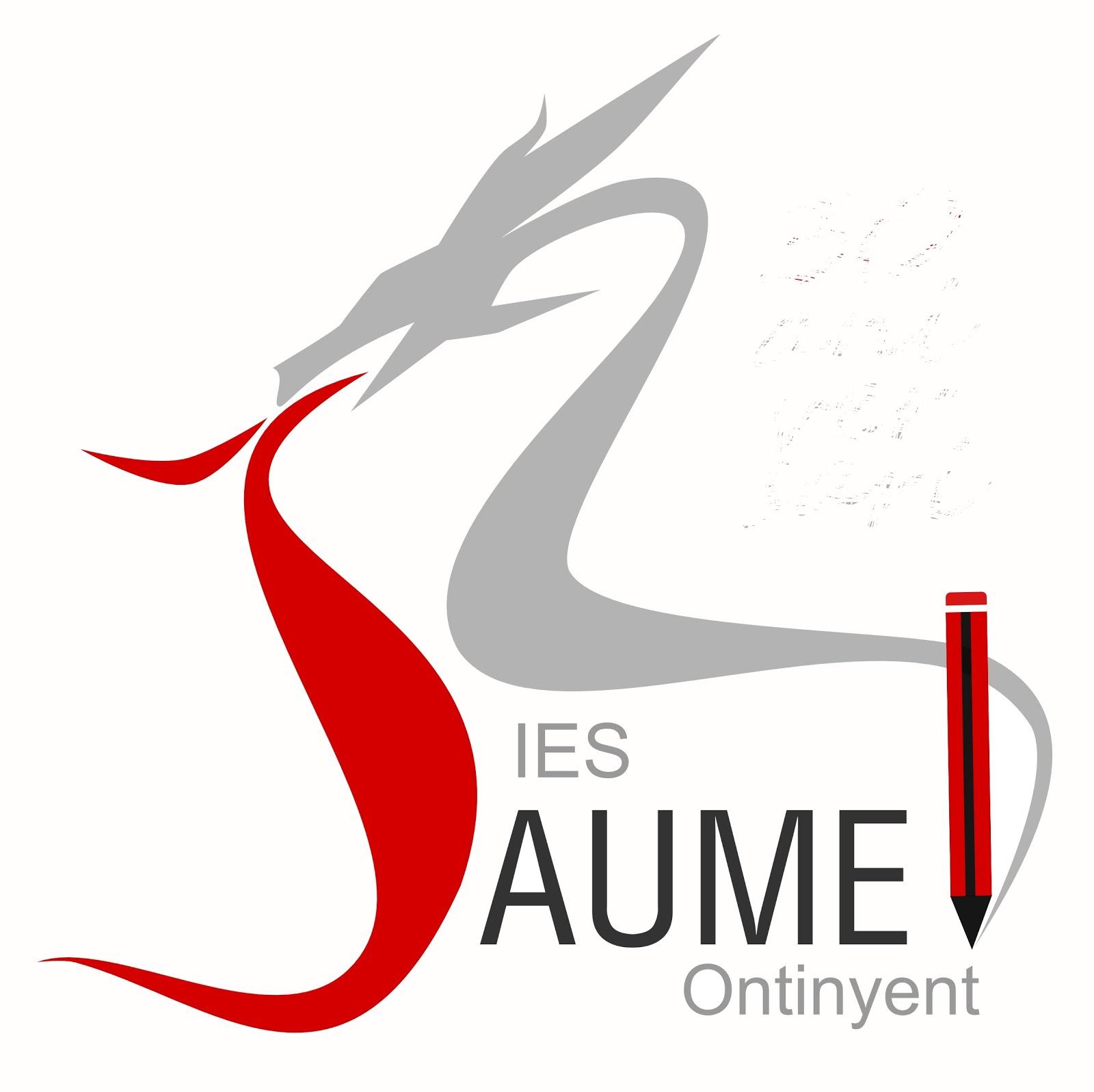 IES JAUME I Ontinyent