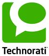 PZTE2YTC2QTM by Technorati Blog Directory