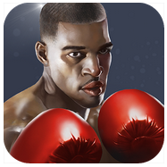 Punch Boxing 3D 1.0.9 Mod Apk