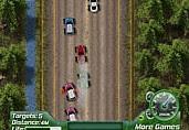 Permainan Mobil Monster Truck Rush