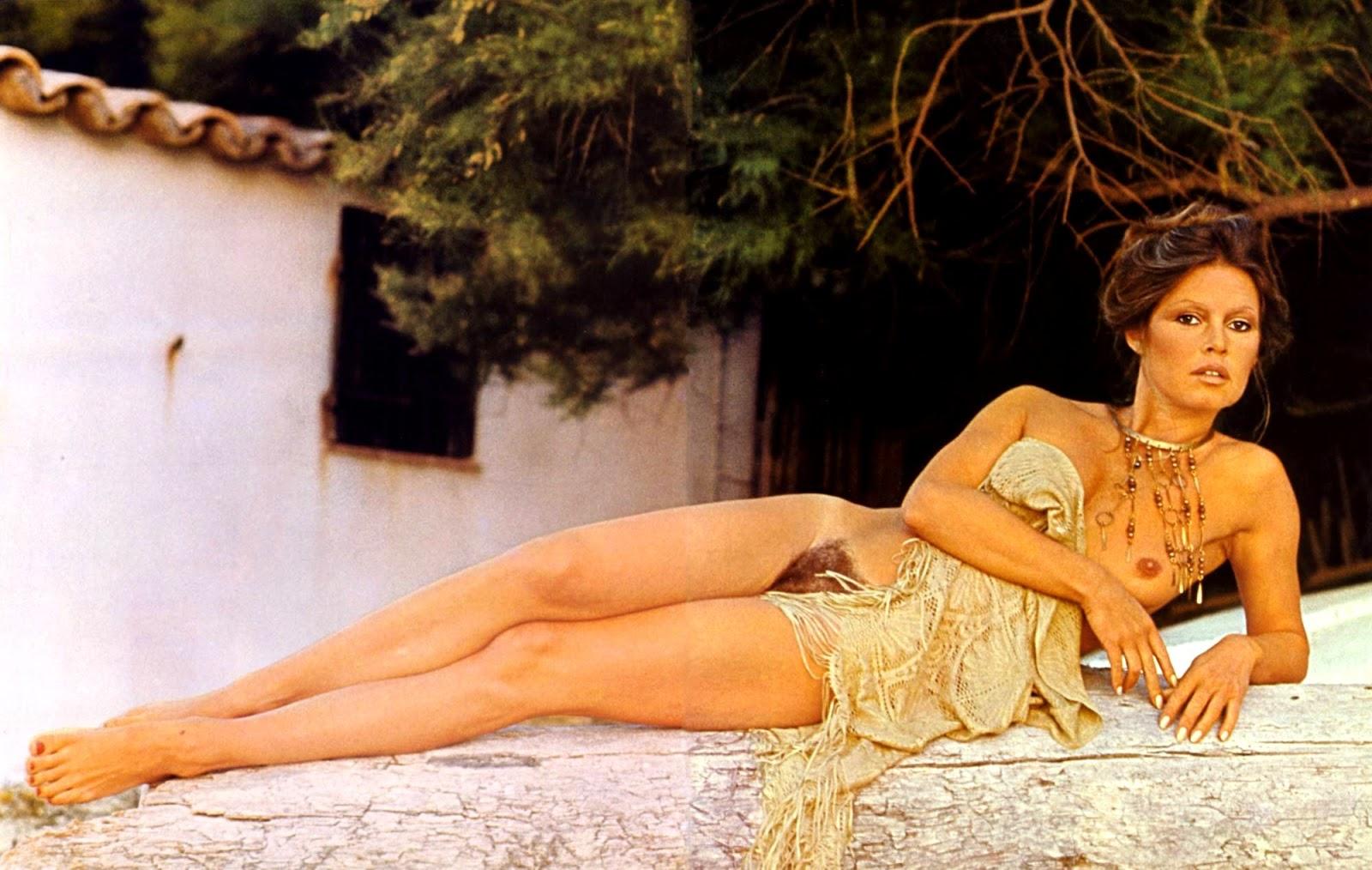 http://2.bp.blogspot.com/-Kk9W_M5w8WQ/TgZ1uDa76DI/AAAAAAAAAzw/zeWx-ILhDxU/s1600/brigitte+bardot+1965.jpg