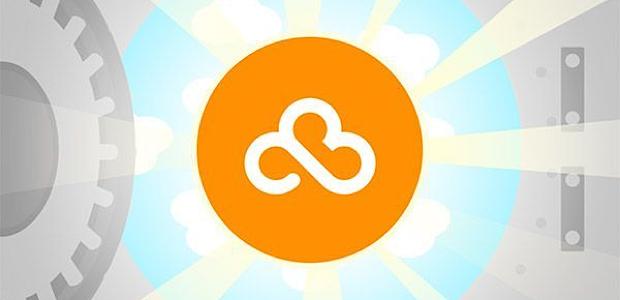 Loom, almacenamiento en la nube