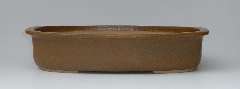 Bonsai Amp Pottery Post 128 New Pots