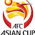Kualifikasi Piala Asia 2015 Indonesia Di Grup C
