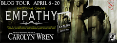 Empathy - 16 April