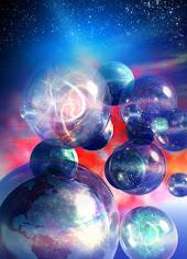 Multiverse Tales