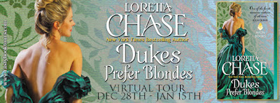 http://www.tastybooktours.com/2015/10/dukes-prefer-blondes-dressmakers-4-by.html