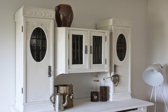 Wohnzimmer und Kamin wohnzimmer einrichten beige : Wohnzimmer Einrichten Beige: Patchwork teppich eine besonderheit ...