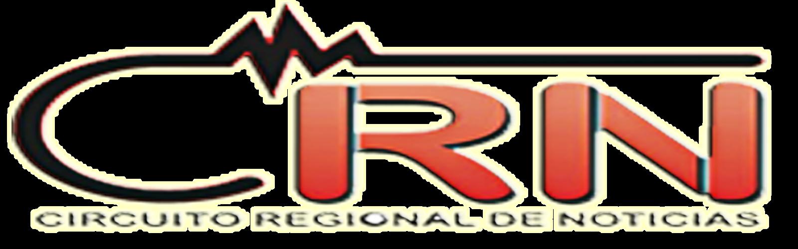 Circuito Regional de Noticias