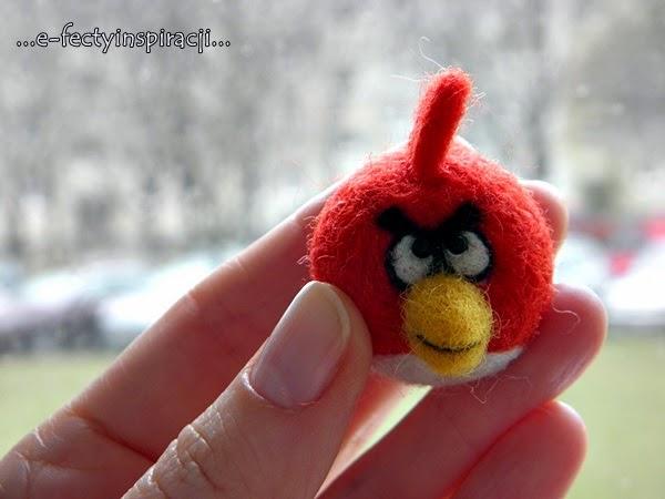 ungry birds