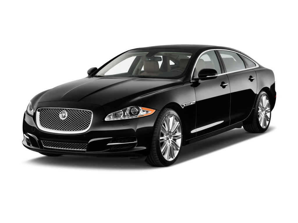 2012 jaguar xj series preview auto cadabra. Black Bedroom Furniture Sets. Home Design Ideas