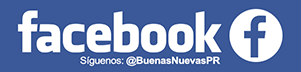 Facebook Buenas Nuevas