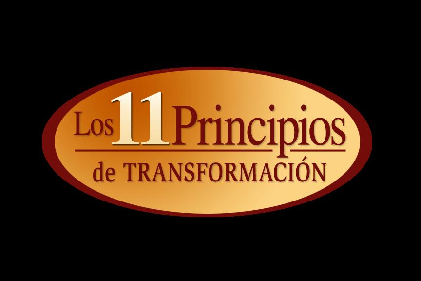 Programa Virtual de Crecimiento Personal