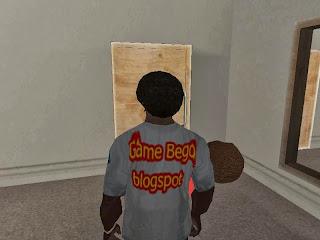 Cara Membuat Mod Baju Sendiri di GTA SA ~ Game Begog