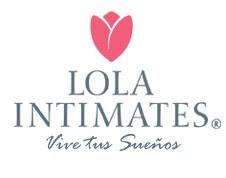 lola intimates