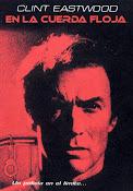 En la cuerda floja (1984) ()