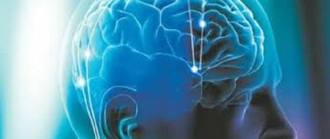 Ένα παμπάλαιο μυστήριο της αντίληψης  του ανθρώπινου νου και η επίλυσή του