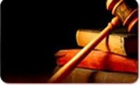 curso de direito penal para concursos