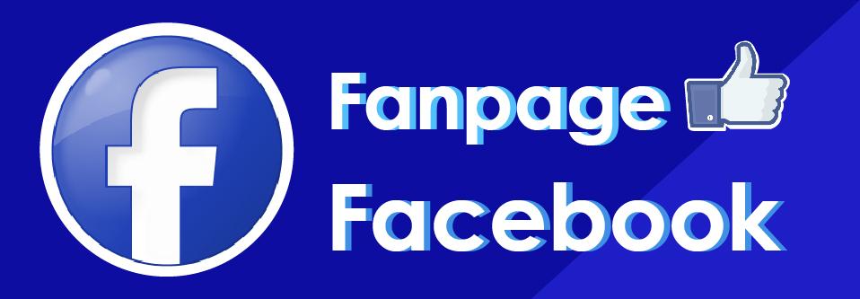 คลิกเพื่อเข้าสู่ Facebook