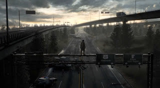 Deadlight Vancouver image