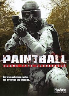 Paintball%2B %2BJogue%2BPara%2BSobreviver Download Paintball: Jogue Para Sobreviver DVDRip Dual Áudio Download Filmes Grátis