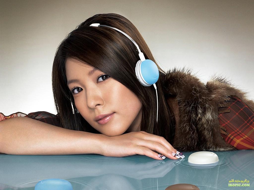 korean singer Korean Singer Psy