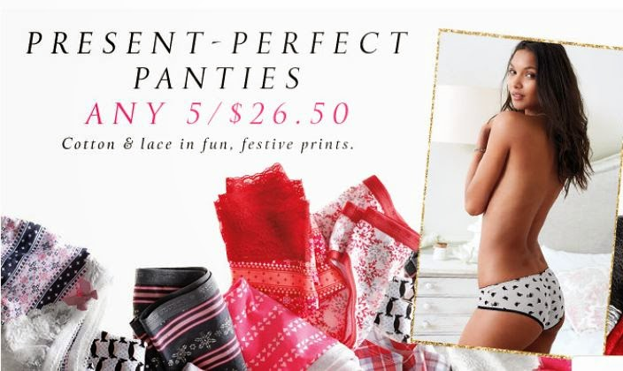 https://www.victoriassecret.com/panties/5-for-26-styles