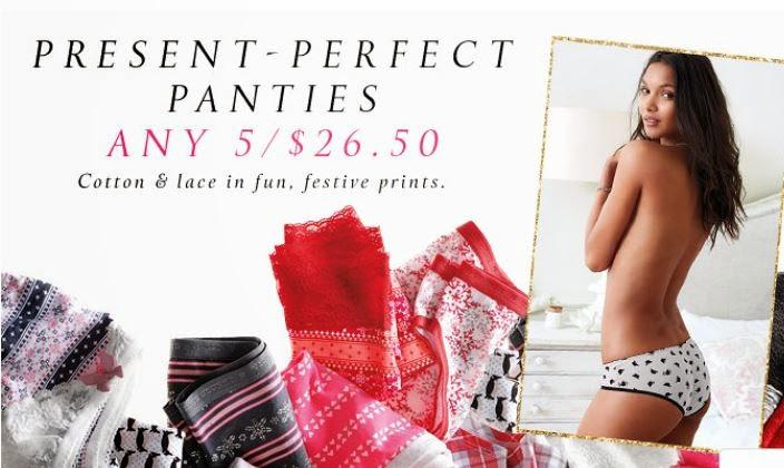 https://www.victoriassecret.com/panties/5-for-26-styles