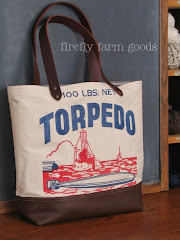 new totes in the shop