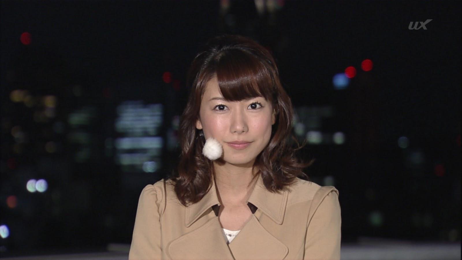 青山愛 (アナウンサー)の画像 p1_5