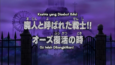 One Piece Episode 350 Subtitle Indonesia 3GP