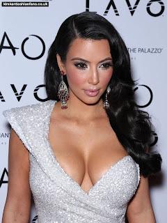 kardashians pictures