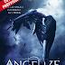 "Anteprima ottobre: ""Angelize"" di Aislinn"