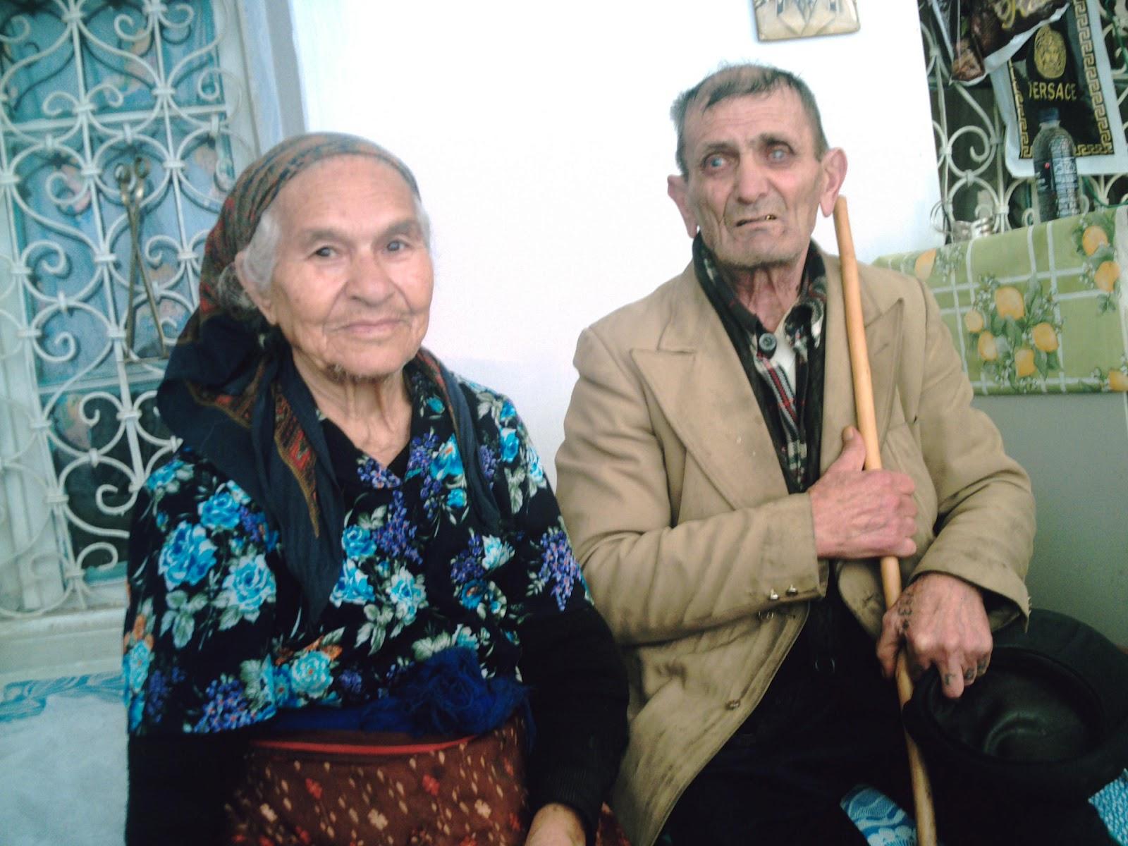 бакинские армяне знакомства с