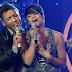 Ratings de la TVboricua: Del final de ¨Idol Puerto Rico¨ ¡y las telenovelas! (lunes, 12 de noviembre de 2012)
