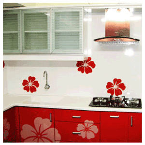 Interior Design Apartment Bangalore