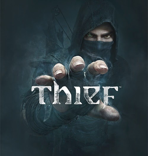 Thief 4 Game Free Download Full Version
