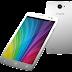V-Gen R1, Smartphone Inovatif dari V-Gen