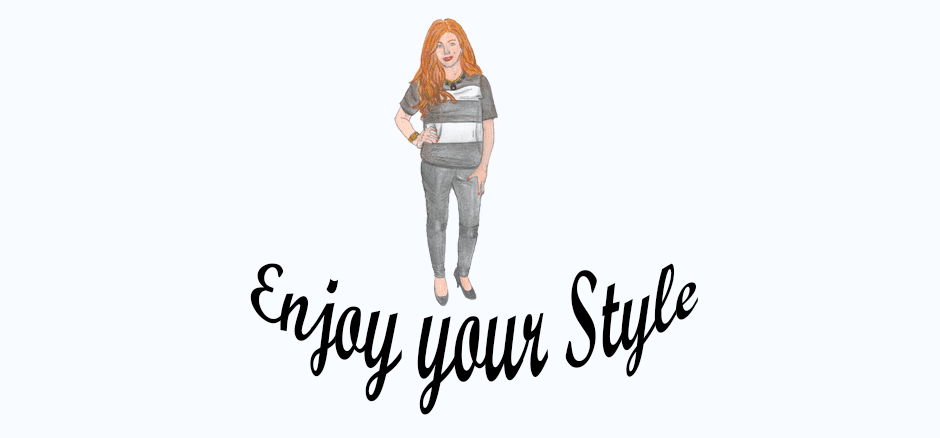 Enjoy your style