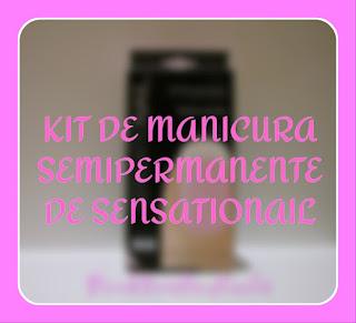 http://pinkturtlenails.blogspot.com.es/2015/06/kit-de-manicura-semipermanente-de.html
