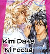 http://kimi-hana-fansub.blogspot.com.ar/2013/04/kimi-dake-ni-focus-one-shot.html