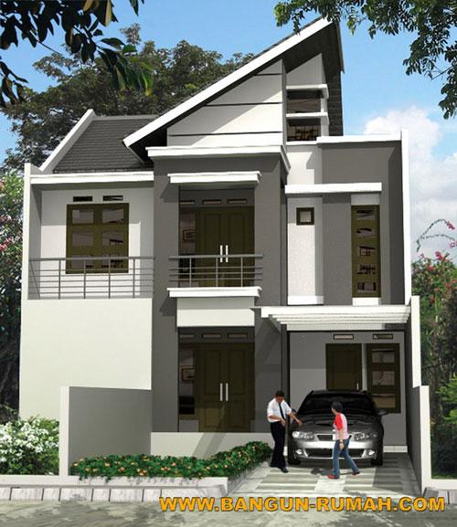 anda sekalian selamat menikmati desain rumah desain rumah desain rumah