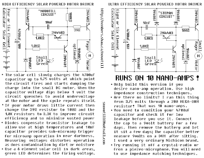 speaker ohm calculator with Simple Solar Engine Circuit Diagram on Index24 together with Speaker Cabi  Impedance Calculator likewise Calculate Speaker Impedance additionally Op  Stereo   Circuit Design Schematic also 328762841531581133.