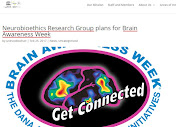 UNESCOBIOCHAIR: Neurobioethics Research Group plans for Brain Awareness Week