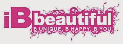iBbeautiful
