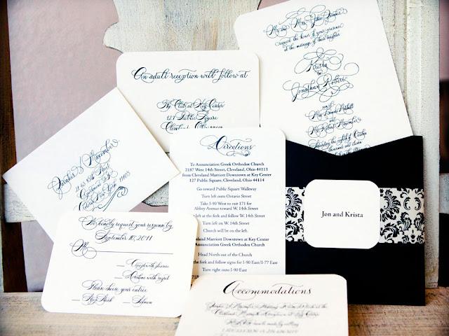 Louisville wedding blog the local louisville ky wedding resource 502 questions with kristen becker of five dot design kentucky wedding invitations stopboris Images